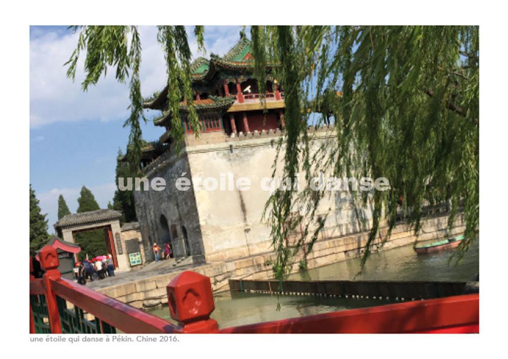 Cette image a un attribut alt vide; le nom du fichier est chine-laurence-feral-photographie-sens-branding-interculturel-art-culture-45-1024x724.jpg
