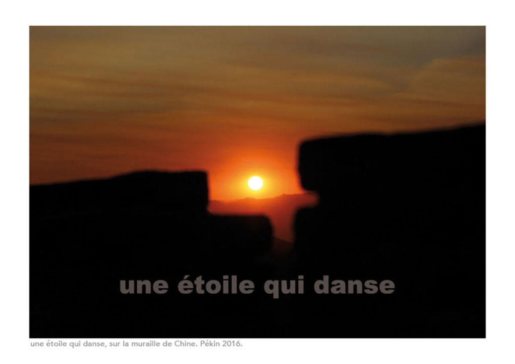 Cette image a un attribut alt vide; le nom du fichier est chine-muraille-laurence-feral-photographie-sens-branding-interculturel-art-culture-57-1024x724.jpg