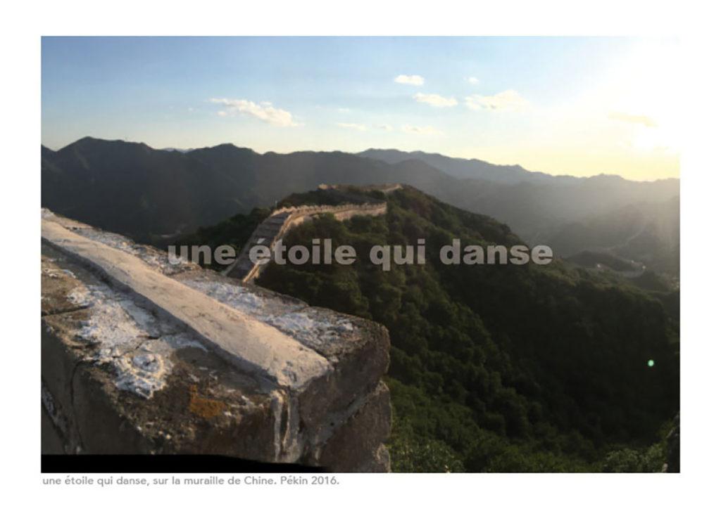 Cette image a un attribut alt vide; le nom du fichier est chine-muraille-laurence-feral-photographie-sens-branding-interculturel-art-culture-58-1024x724.jpg