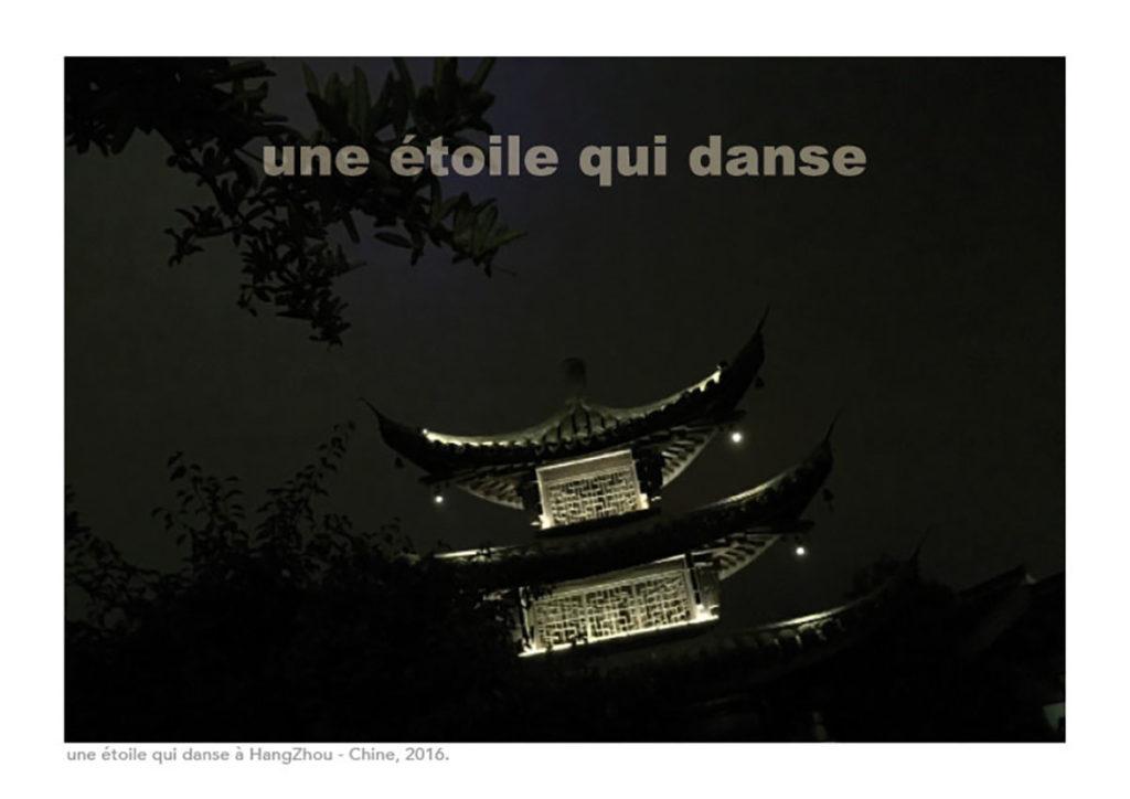 Cette image a un attribut alt vide; le nom du fichier est hangzhou-chine-laurence-feral-photographie-sens-branding-interculturel-art-culture-50-1024x724.jpg