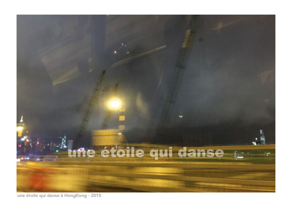 Cette image a un attribut alt vide; le nom du fichier est hongkong-laurence-feral-photographie-sens-branding-interculturel-art-culture-1-1024x724.jpg