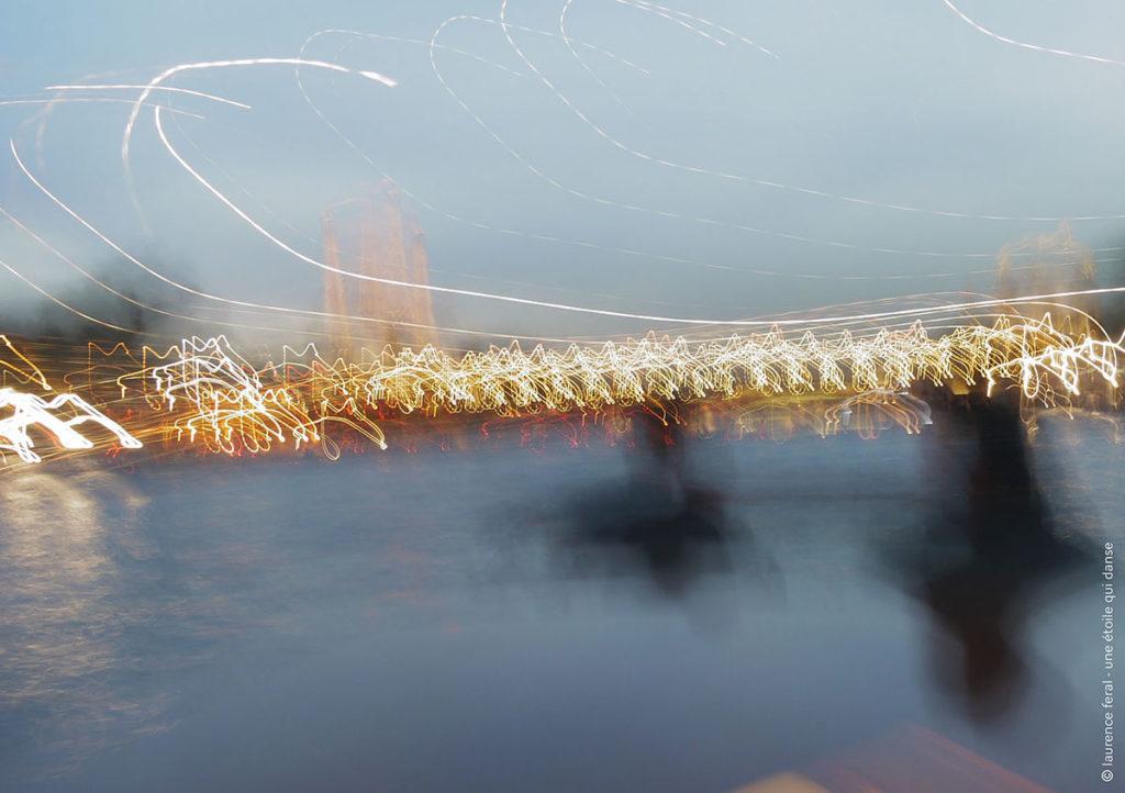 Cette image a un attribut alt vide; le nom du fichier est laurence-feral-sens-collectif-leaning-expedition.32.19-1024x722.jpg