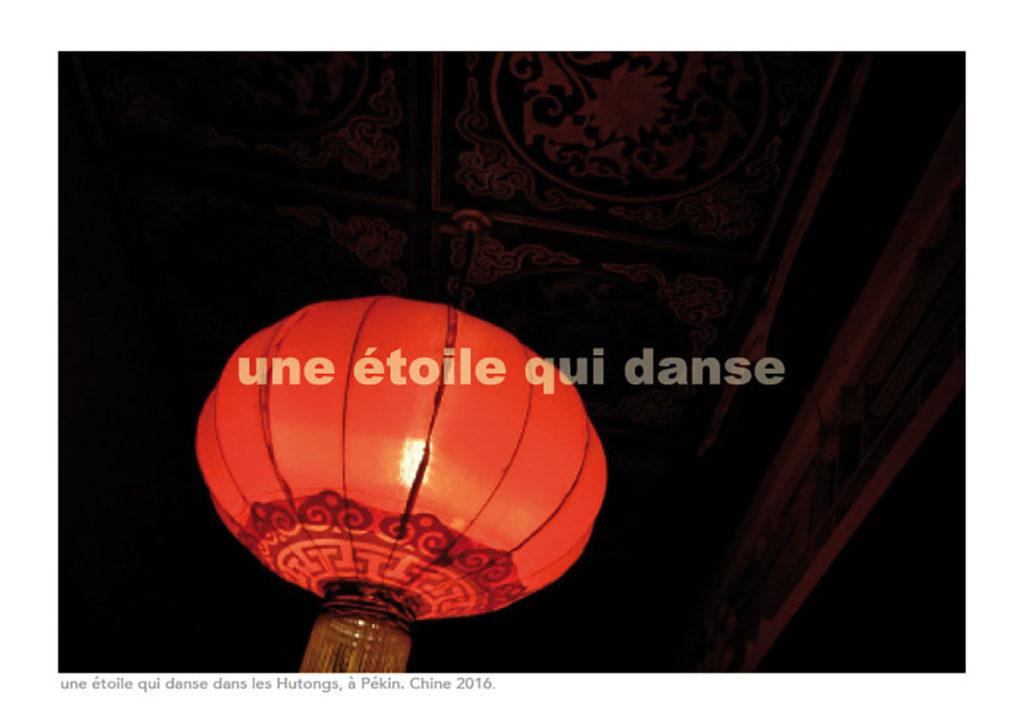 Cette image a un attribut alt vide; le nom du fichier est pekin-chine-laurence-feral-photographie-sens-branding-interculturel-art-culture-53-1024x724.jpg